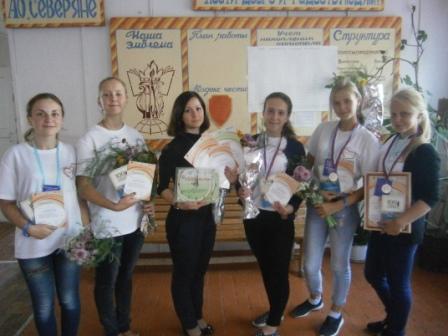 http://gimn3gornjak.ucoz.ru/Foto3/P9090905.jpg